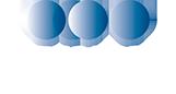 Copernicus Credit Logo